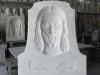 arte-funeraria-01