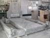 arte-funeraria-02