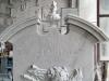arte-funeraria-03