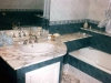 bagno-2-in-marmo