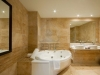 bagno-in-marmo-02