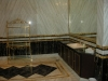 bagno-in-marmo-05