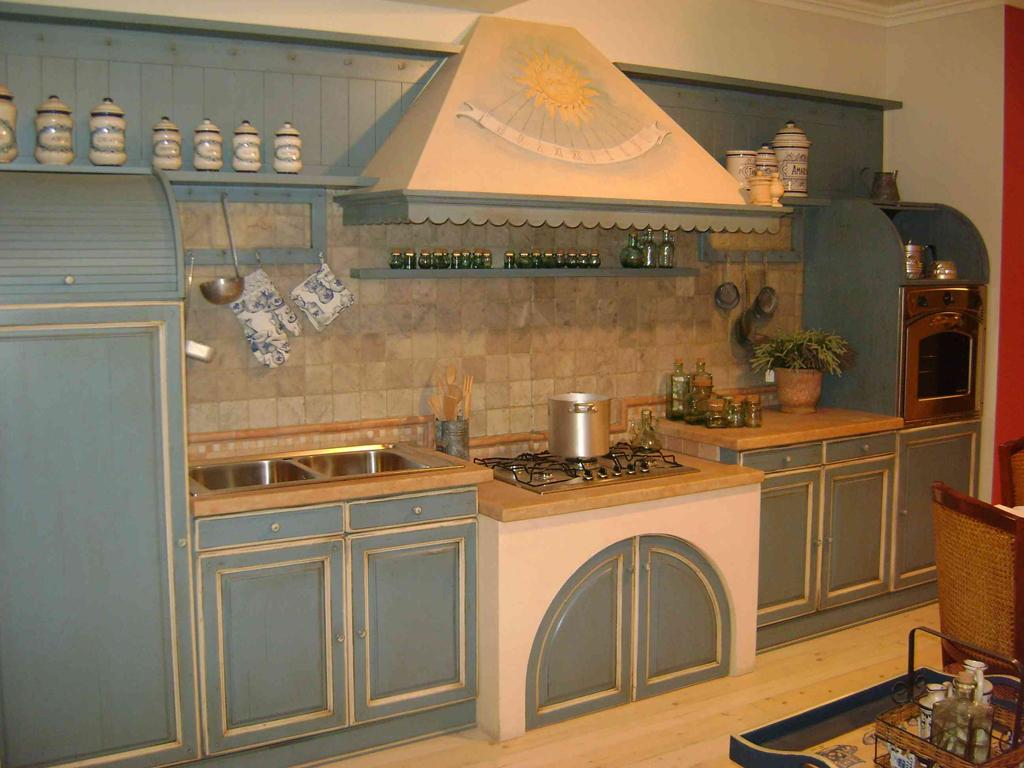 Page 2 cucine in marmo lavorazione marmo roma cesaroni - Cucine in marmo ...
