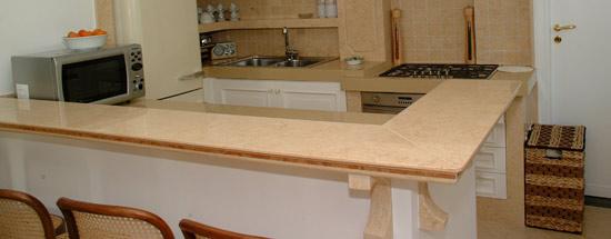Page 2 cucine in marmo lavorazione marmo roma cesaroni - Top in marmo per cucine ...