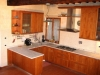 cucina-in-marmo-07