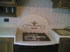 cucina-marmo-09