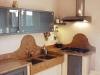 cucina-marmo-2