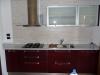 cucine-in-marmo-roma-05
