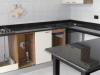 cucine-in-marmo-roma-06
