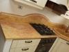 cucine-in-marmo-roma-08