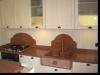 cucine-in-marmo-roma-09