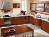 cucine-in-marmo-roma
