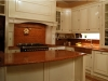 cucine-in-marmo