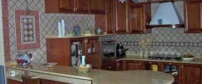 top-cucina-marmo-02