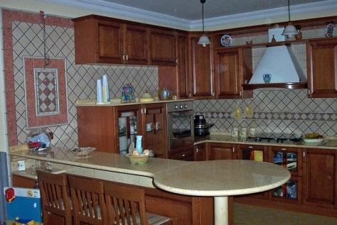 Top cucina lavorazione marmo roma cesaroni - Top in marmo per cucine ...