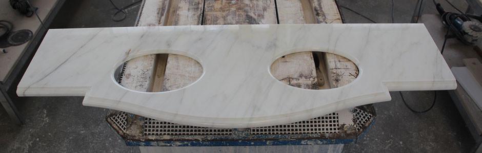 bagno-in-marmo-roma