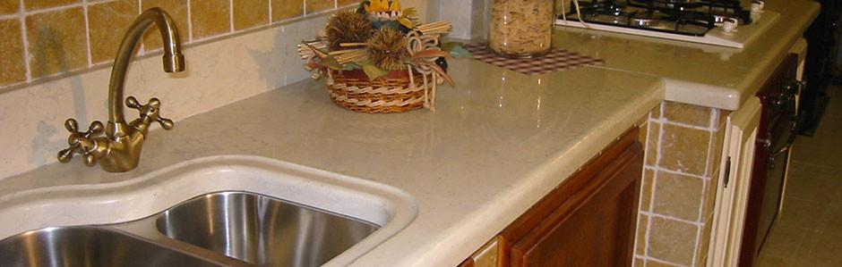 cucine-in-marmo-roma-2