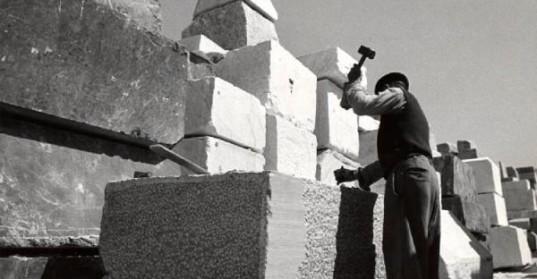 lavorazione-marmo-offerte
