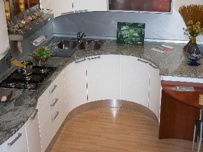 Piano Cucina Meglio Il Marmo O Il Granito | sokolvineyard.com
