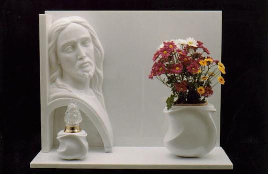 lapidi-cimiteriali-43-big